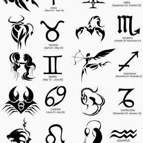 signo libra en trival imagenes de tatuajes de libra tatuajes de signos