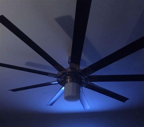 helicopter ceiling fan lowes ceiling fan ceiling