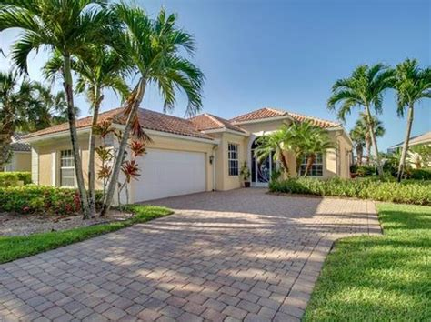 houses for sale naples florida naples real estate naples fl homes for sale zillow