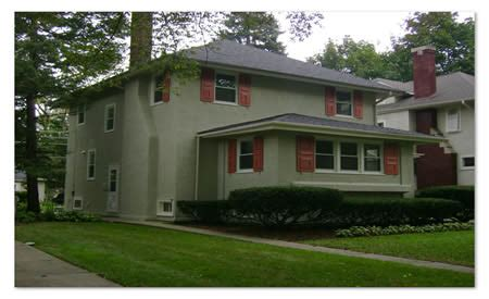 house painter chicago exterior painting chicago house painting exterior house painters barrington