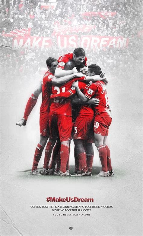 Kaos Ynwa Make Us Liverpool Soccer 16 best liverpool fc images on liverpool