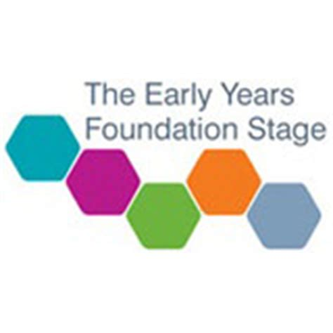 new year 2015 for eyfs the early years foundation stage early doors day nursery