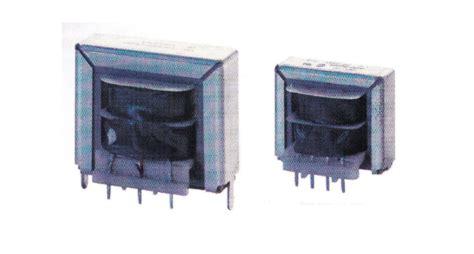 ge coupling capacitor voltage transformer coupling capacitor potential transformer 28 images instrument transformers abb transformer