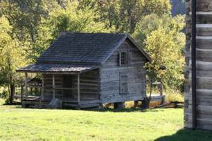 House Plans For Cabins Old Log Cabin Photograph By Cghepburn Scenic Photos