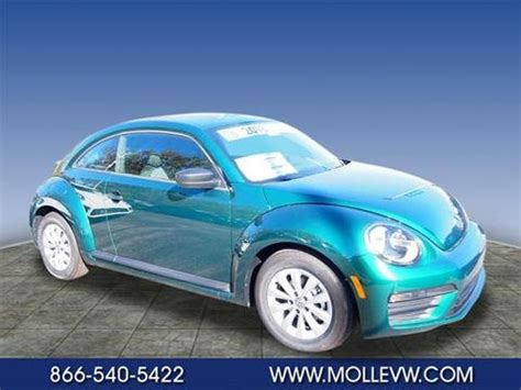 volkswagen beetle for sale kansas city volkswagen beetle for sale carsforsale