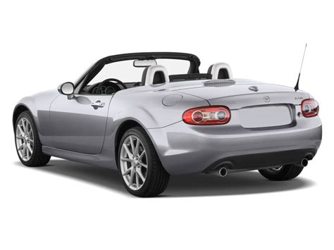 2010 mazda mx 5 miata pictures photos gallery motorauthority