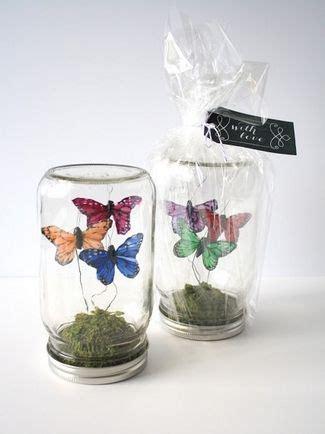21 DIY Butterflies Wedding Theme & Ideas   Butterfly