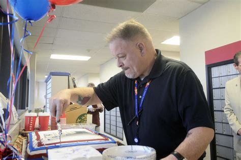 Soldotna Post Office by New Postmaster Gets St Of Approval