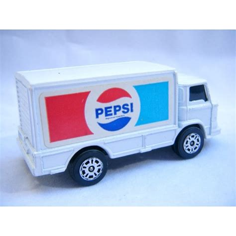 Leyland Terrier Weetabix Corgi Juniors corgi juniors leyland terrier pepsi cola delivery truck 87b 3 global diecast direct