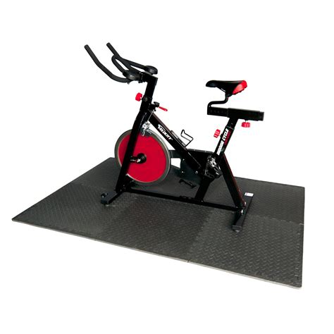 Mats For Exercise Room by Cap Barbell 0 5 Quot Weight Exercise Room Fitness