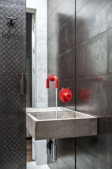 badezimmer fliesen entkalken die besten 25 badezimmer wasserhahn ideen auf
