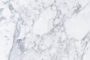 Inspirations white marble background marble background white marble