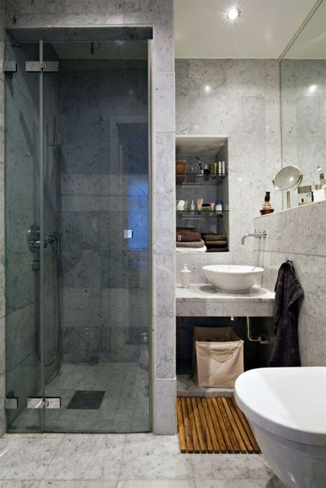 Bathroom Setup Ideas | nice small bathroom setup if i could have a new bathroom