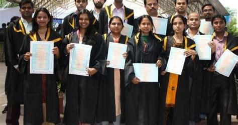 Ignou Mba Convocation by Ignou 26th Convocation 2013 Degree Registration