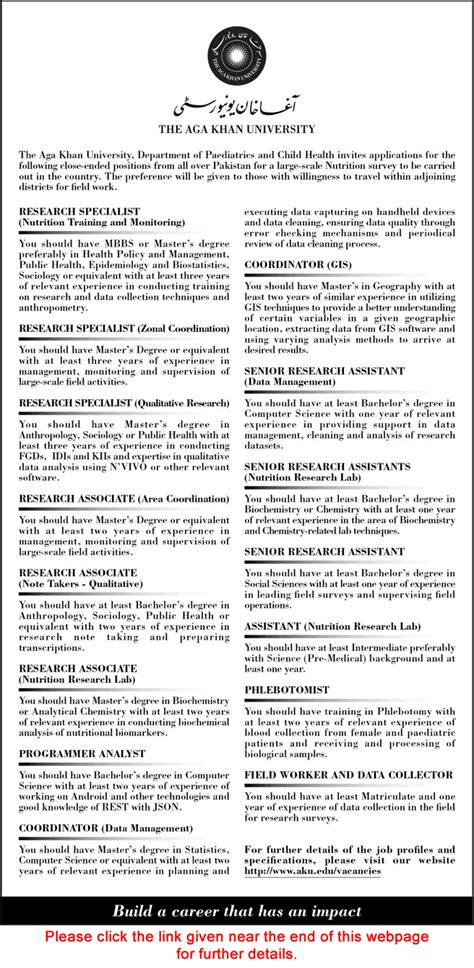 cv format karachi data analyst job in karachi resume sle best resume