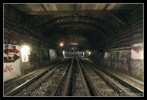 arsenal metro new designs for paris abandoned subway stations travel