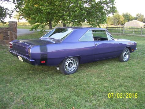 dodge dart for sale 1969 dodge dart for sale