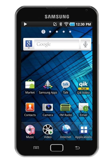 Hp Samsung Galaxy S Player samsung galaxy s wifi 5 0 yp g70 reviews and ratings techspot