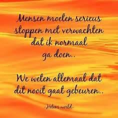 tuinen van het hart lyrics 111 beste afbeeldingen van nederlandse quotes dutch