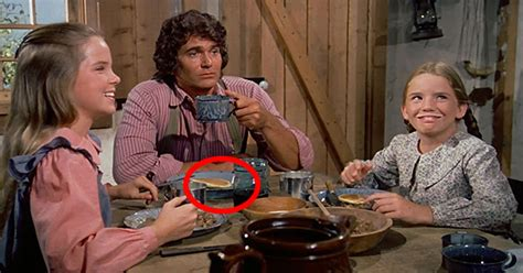 House On The Prairie Episodes by 10 Strange Facts About House On The Prairie