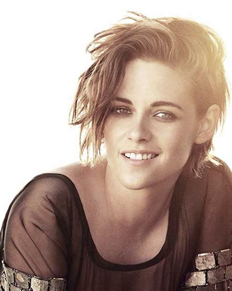 short hairstyle pics noncelebrity celebrities for celebrity short length hairstyles 2017