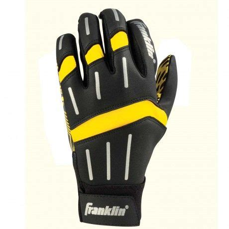 layout gloves vs friction gloves 1000 images about football gloves on pinterest palm
