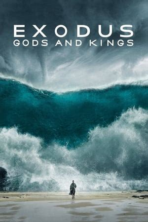 film exodus gods and kings exodus gods and kings 2014 the movie database tmdb