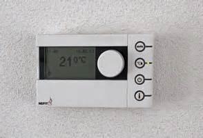 luftfeuchtigkeit schlafzimmer 65 ideale wohntemperatur luftfeuchtigkeit und raumklima im haus
