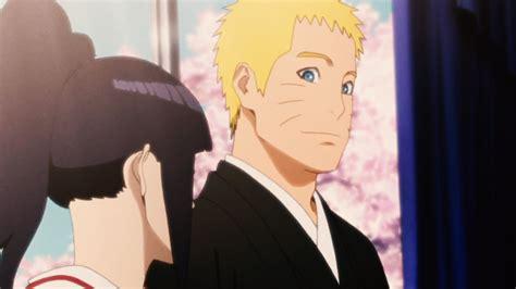 anoboy naruto episode 500 das ende des naruto shippuden anime folge episode 500