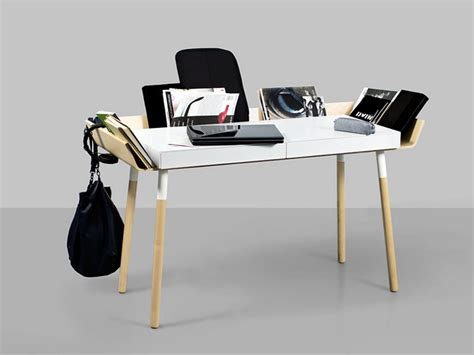 15 Interesting Work Desk Ideas You Can Try Applying Todays Desk