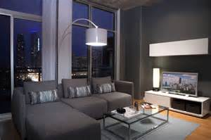Rent Chicago For Rent Lofts Apartments Downtown Chicago Mitula Homes