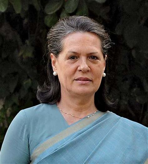 biography of sonia gandhi india sonia gandhi biography facts britannica com