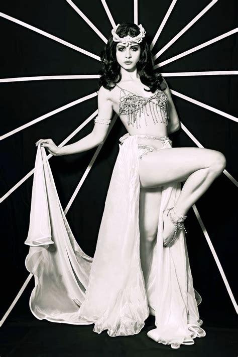 194 best burlesque images on burlesque