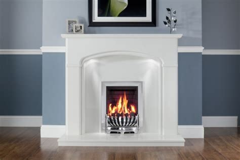Fireplaces To Buy by Looking To Buy A Fireplace In Cumbria Trafford Fireplaces