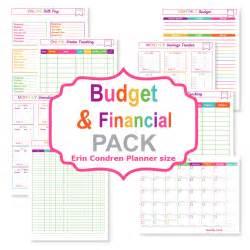 Bill Calendar Template by Printable Bill Calendar Template Calendar Template 2017