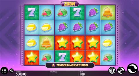 zoom slot machine  play  zoom game onlineslots