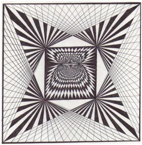 dibujos realistas y abstractos dibujos abstractos dibujos