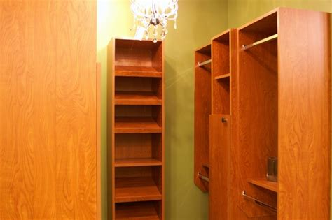 Eheart Interior Solutions by Closet Storage Solutions Eheart Interior Solutions