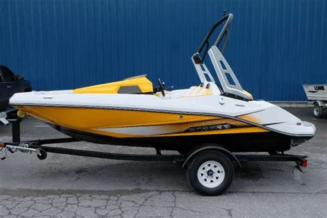 scarab boats kingston boats for sale used boats yachts for sale boatdealers ca