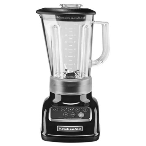 Blender Blenz kitchenaid ksb1570 5 speed blender