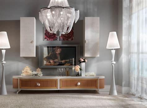 soggiorni bianchi soggiorni classici bianchi stunning catalogo ikea