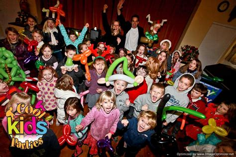 Building Your Own House by Children S Parties Coco Events Birthday Amp Theme Party