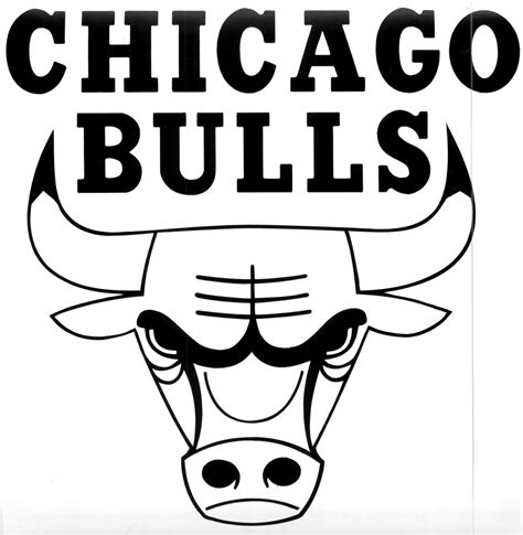 nba bulls coloring pages nba coloring pages coloringsuite com