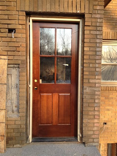 External Pocket Door | nice exterior pocket doors on pocket door pocket door