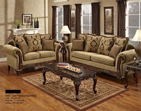 Discount Living Room Packages | discount living room packages smileydot us