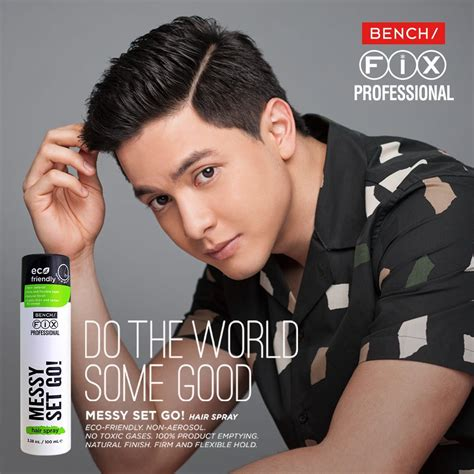 bench fix glorietta 100 bench fix glorietta absolute randomness haircut