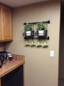 Ideas For Kitchen Wall Decor Wall Decor Ideas For A Pretty Kitchen Kitchen Design
