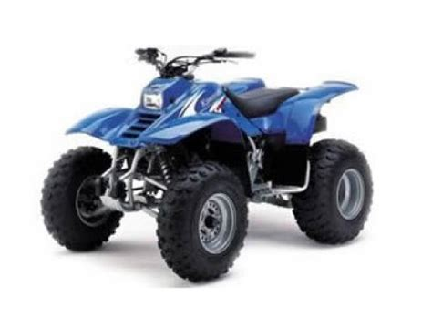 Kawasaki Atv Repair Manual Download