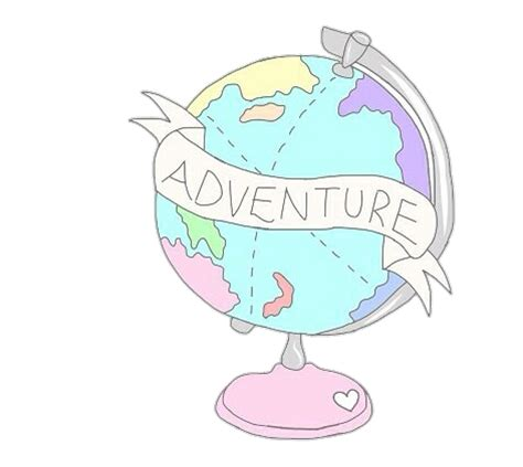 adventure tumblr png #35436 free icons and png backgrounds
