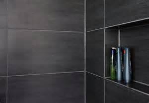 tece sanitär fishzero geflieste dusche bauen verschiedene
